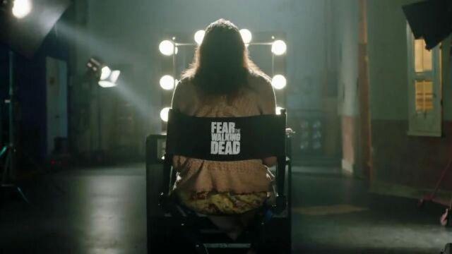 File:T-Mobile - Fear.jpg