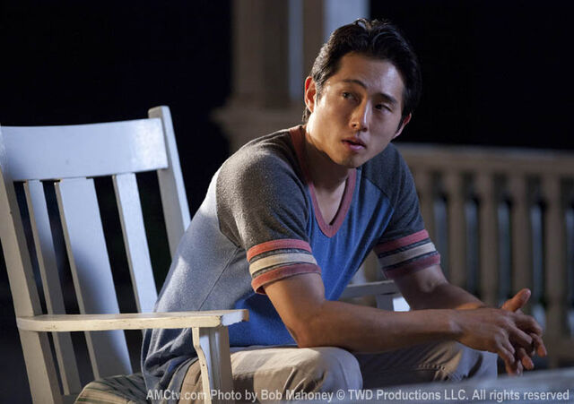 File:Episode-3-glenn.jpg