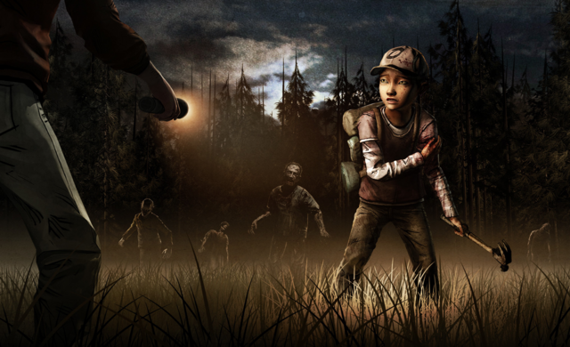 File:TTG TWD All That Remains.png