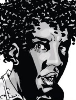 File:Andrew (Comic).png