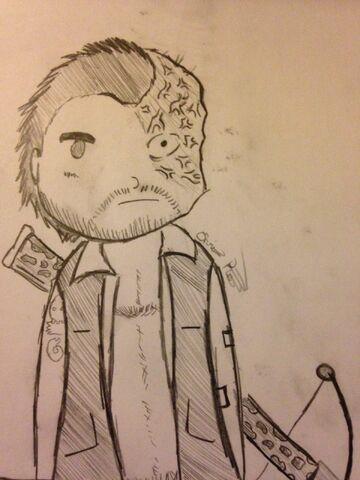 File:Dwight draw.jpg