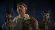 ATL Max's Confession