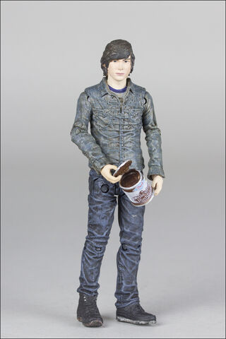 File:McFarlane Toys The Walking Dead TV Series 7 Carl Grimes 7.jpg