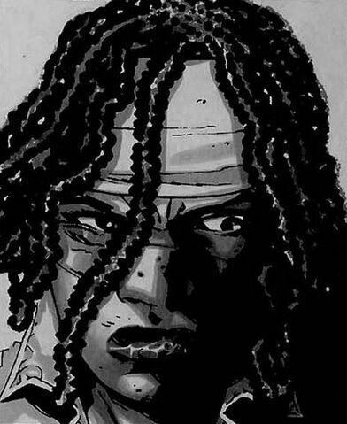 File:Michonne 33 3.JPG