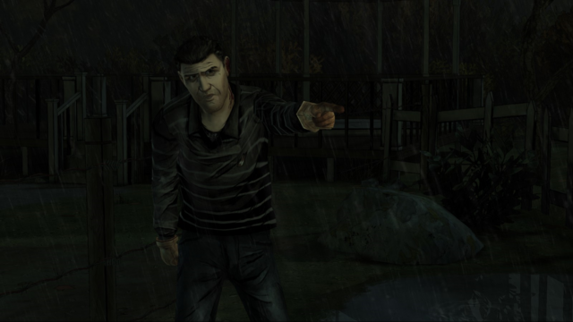 File:Andy Pointing.png