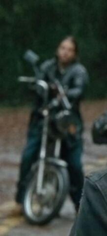File:Biker Savior 4.JPG