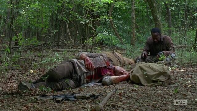 File:S6E4 Morgan 48.jpg