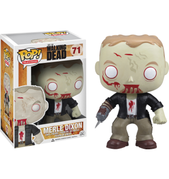 File:Fun3581-walking-dead-merle-zombie-pop -vinyl 3.png