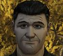 Andrew St. John (Video Game)