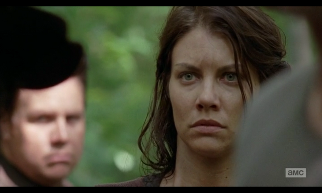 File:5x02 Maggie Wary.png