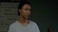 Sasha Williams 7x14 Still 3