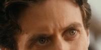 William (Fear The Walking Dead)