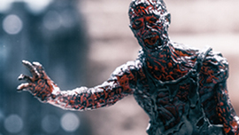 File:McFarlane Toys The Walking Dead TV Series 5 Charred Walker 1.jpg