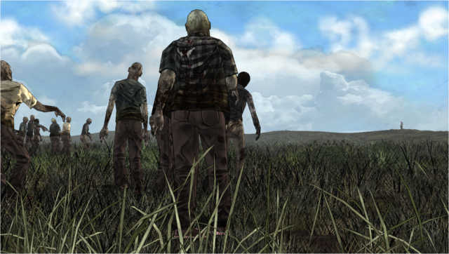 File:NGB Stream Of Walkers.png