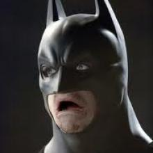 File:SurprisedBatman.jpg