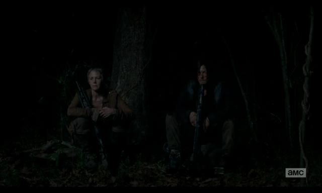 File:5x02 Carol & Daryl.png