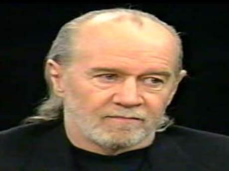 File:George Carlin.jpg