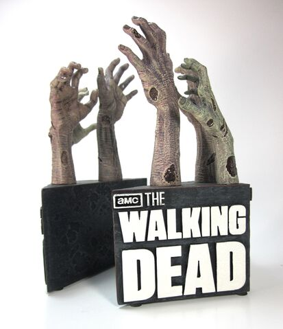 File:Zombie Hand Bookend 8.jpg