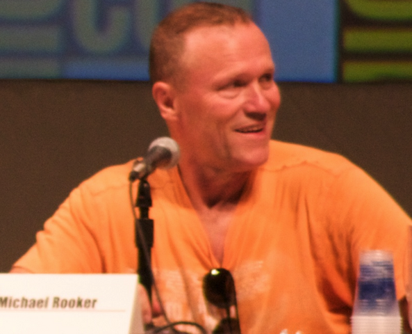 File:742px-Michael Rooker at Comic Con.png