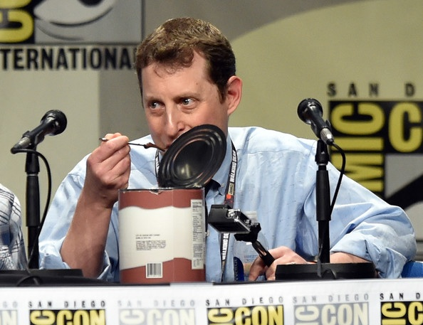 File:GImple Pudding.jpeg