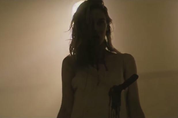 File:Gloria-Trailer.PNG