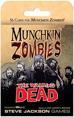 File:Munchkin Zombies- The Walking Dead.jpg