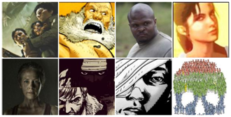 File:TWD Wiki Admins 2013.png