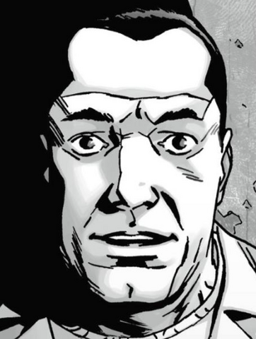 File:149Negan9.png