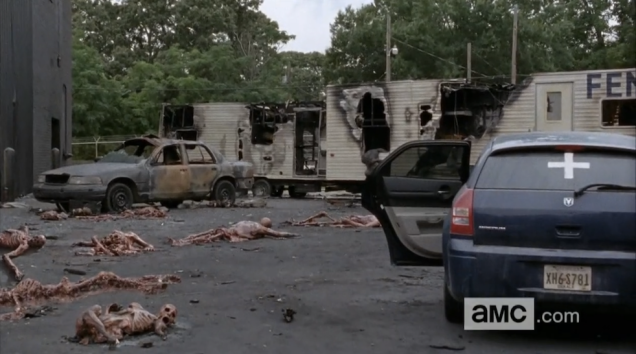 File:FEMA Melted Bodies.png