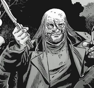 File:Beta Threatens Negan.png