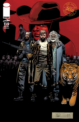 File:Issue 115 Variant 10 Dressed.png