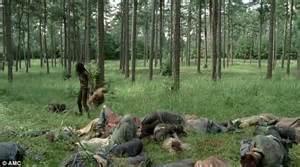 File:MichonneSwarmSlaughter.jpg