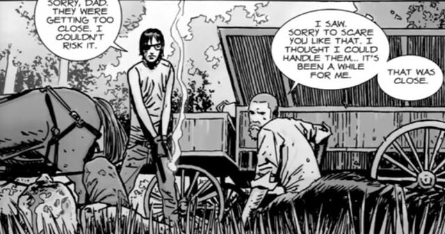 File:Rick and carl Grimes001 - I129.jpeg