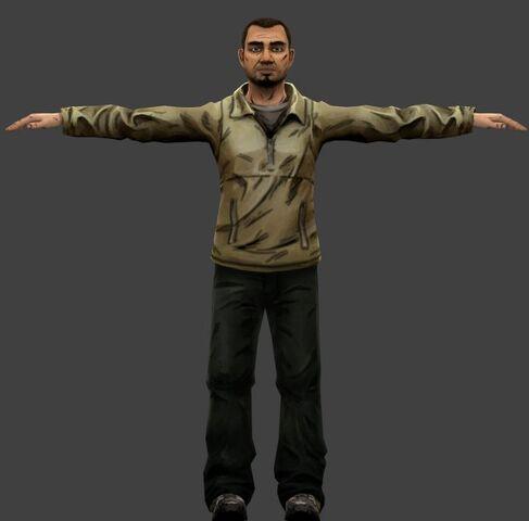 File:S2 Tyler 3D Model.jpg