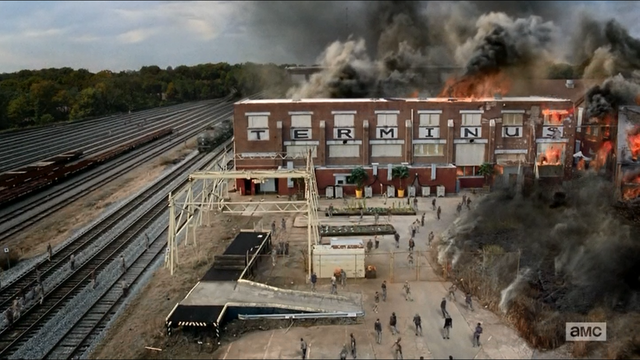 File:Terminus Destroyed.png