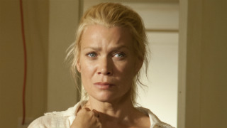 File:Walking-dead-laurie-holden-andrea-season-3-amc.jpg