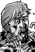 Walking Dead Rick Issue 49.27