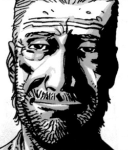 File:Hershel Issue 40 Croppe.png