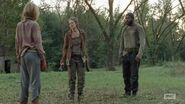 Review-the-walking-dead-s04-e14-the-grove-L-QPNGV