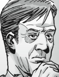 Wiliam (Komiks)