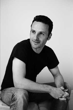 File:B&W Andrew Lincoln.jpg