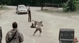 File:Guardsman1beingshot.PNG