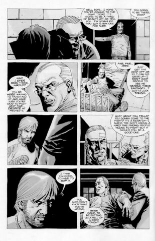 File:The Walking Dead 31 - 04.jpg