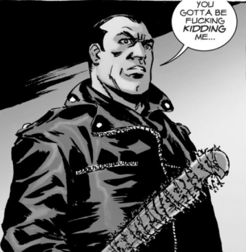 File:115 Negan 1.png