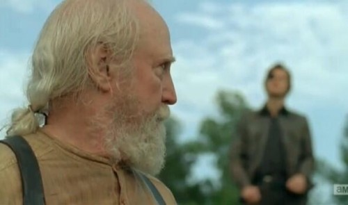 File:Hershel and The Governor 4x08.jpg