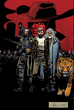 File:Issue 115 6th Variant.png
