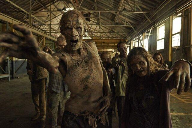 File:The-Walking-Dead-promo-Zombies-1-1024x683.jpg