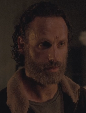 File:503 Rick Confronting Gabriel.png