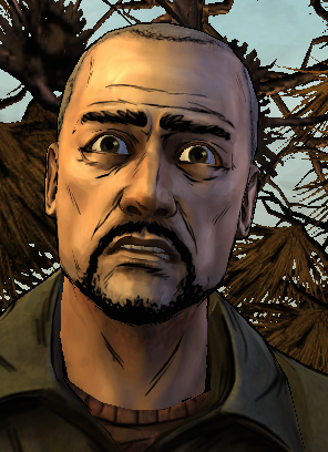 File:ATR Pete Scared.png