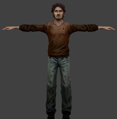 File:S2 Luke 3D Model.jpg